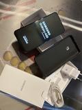 Samsung Galaxy A50 128 G 4 G RAM - foto
