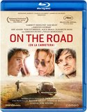 On the road (bluray) - foto
