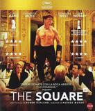 The Square (bluray) - foto
