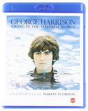 George Harrison. Living in the material - foto