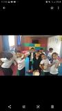 AUDICIONES DE CORO PARA NIÑOS!! - foto