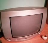 Vendo televisor - foto
