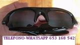 Ip4zc5 gafas sol camara de video - foto