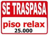 PISO MASAJES RELAX - EN SABADELL - foto