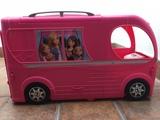Carabana Barbie - foto