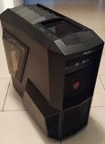 Torre Ordenador - PC Gamer - foto