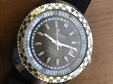 Reloj manual vintage   sakata - foto
