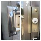 R apertura de puerta sin rotura sevilla - foto