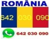 ro_traducator.ro...BURGOS - foto