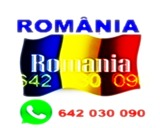 ro_traducator.ro...GIRONA - foto