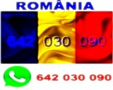 ro_traducator.ro...GUADALAJARA - foto