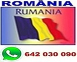 ro_traducator.ro...LLEIDA - foto