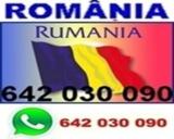 ro_traducator.ro...PAMPLONA - foto