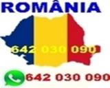ro_traducator.ro...BILBAO - foto