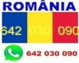ro_traducator.ro...PONTEVEDRA - foto