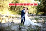 Fotos y videos bodas. precios razonables - foto