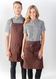 uniformidad para cualquier profesión - foto
