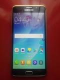 Samsung note 5 - foto