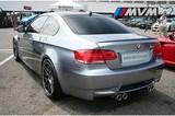 Alerón M3 para BMW E92 - foto