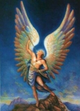 Tarot y cartas de los ángeles guias - foto