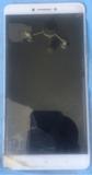 Xiaomi mi Max - foto