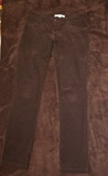 Pantalón Stradivarius Mujer - foto