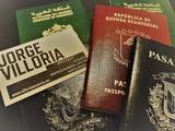 400   obtenciÓn nacionalidad - foto