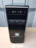 Torre ordenador rÁpida. disco ssd. - foto