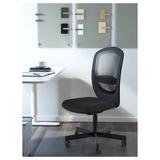 IKEA - SILLA GIRATORIA - OFFICE CHAIR - foto