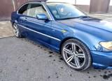 Despiece BMW 328 coupe e46 - foto