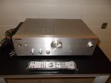 amplificador onkyo a-950 nuevo - foto