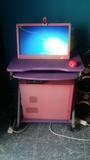 ordenador LG - foto