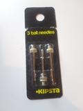 boquillas para bombas hinchables - foto