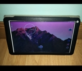 Tablet PC Szenio 5000 - foto