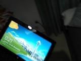 Oferta ebook, tablet - foto