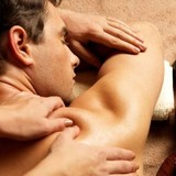 Relaxing massage starting from 20eu - foto