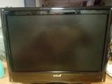 TV con DVD - foto