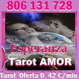 Vidente Tarotista Esperanza 806 13 17 28 - foto