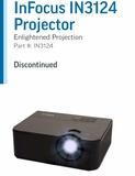 Sistema Proyector - foto