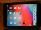 Tablet ipad mini 2 - foto