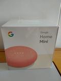Asistente de voz Google Home mini nuevo. - foto