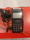 Datafono Ingenico EFT930G - foto