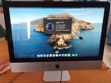 iMac finales 2009 - Precio Negociable - foto