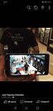cámaras de vigilancia - foto