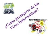 El Mejor Antivirus Windows - foto