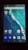 LG NEXUS 5X 2/32 8.1 12Mpix - foto