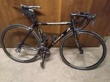 Bicicleta Orbea talla 51 - foto