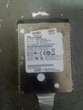 Disco duro 2.5 320Gigas - foto