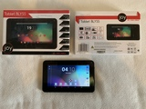 Tablet Blyss ijoy [Android] - foto