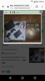 PlayStation 2 - foto